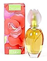 Chloe Narcisse 30ml EDT