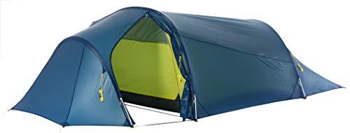 Helsport Lofoten Superlight 3 Camp Tent Green 2019 Zelt
