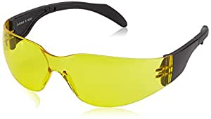 Swiss Eye Sportbrille Outbreak S, Black, One Size, 14043