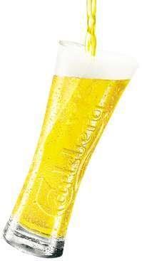 carlsberg-bierglas-lang-tube-25cl-6stck