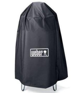 Weber 8316735,6cm Smoker Cover