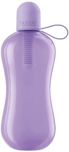 bobble-sport-trinkflasche-mit-wasserfilter-650-ml-lavendel