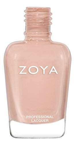 Zoya - Esmalte de uñas