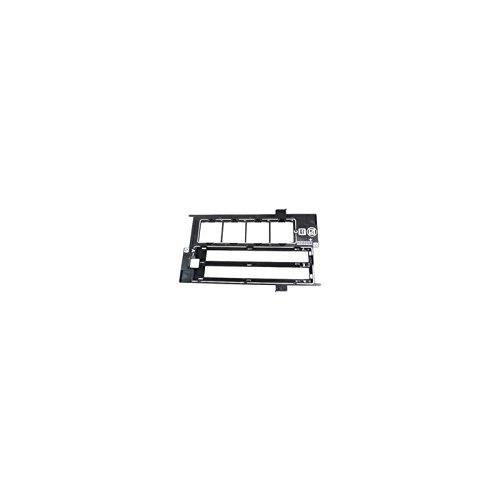 Epson Ersatzteil (Epson 1423040Ersatzteil für Drucker/Scanner, für Epson, Scanner Perfection V500)