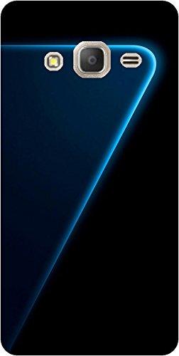 Samsung Galaxy Grand 2 Back Cover, Designer Printed Back Case Cover for Samsung Galaxy Grand 2