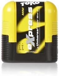 Toko Liquid Express Mini Universal Wax - 75ml