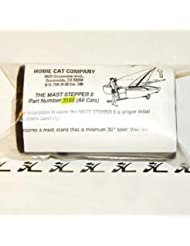 Hobie - Hobie Mast Stepper Ii - 3155 by Hobie