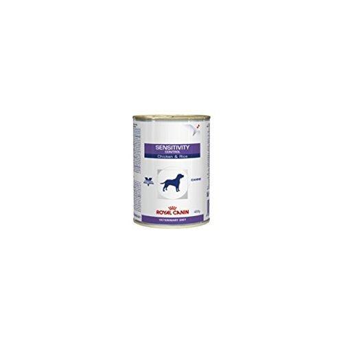 3x-royal-canin-dog-sensitivity-control-12-x-420-g-chicken-rice