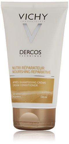 vichy-dercos-crema-para-cabello-150-ml