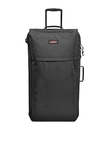 Eastpak AUTHENTIC Equipaje de mano, 78 cm, 100 litros