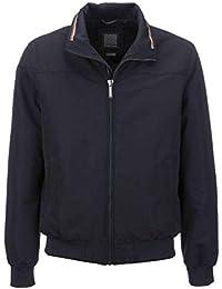 Outlet-Boutique feine handwerkskunst besser Amazon.co.uk: Geox - Coats & Jackets / Men: Clothing