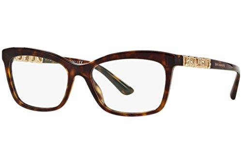 bulgari-montures-de-lunettes-pour-femme-4116b-504-dark-tortoise-52mm