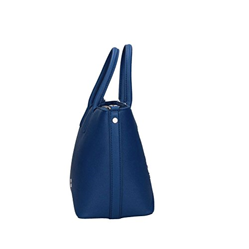 John Richmond J73PWJ320012080 Shopping Donna Blu