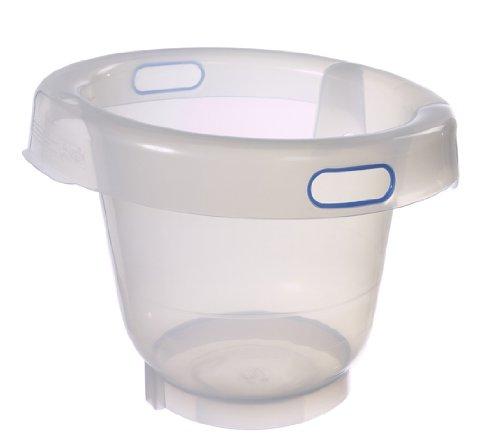 bébé-jou 4165 - Bébé-Bubble Transparent