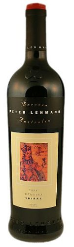 peter-lehmann-the-barossa-shiraz-2009-075-l