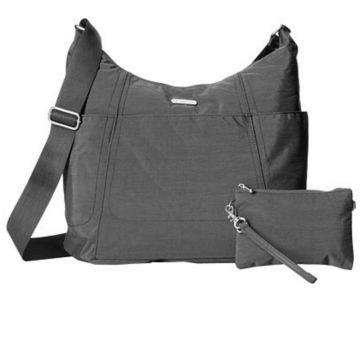 baggallini-chic-hobo-tote-handtasche-funktionstaschen-crossbody