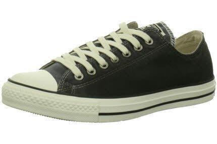converse-chuck-taylor-all-star-ox-sneaker-65-us-395-eu