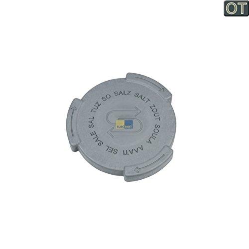 bosch-siemens-611319-00611319-original-deckel-drehkappe-verschluss-fur-salzbehalter-spulmaschine-ges
