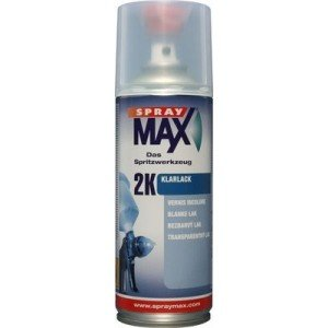 spray-max-2k-clearcoat-spray-400ml