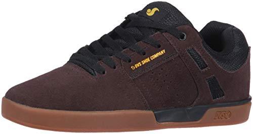 DVS Shoes Getz + Chaussures de Skateboard Homme