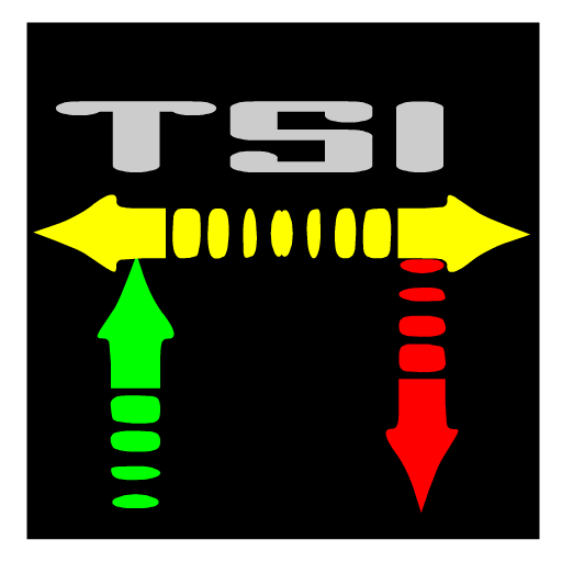 tsi-stock-trend-strength-indicator-ed-2013