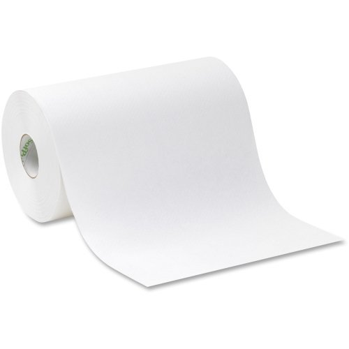georgia-pacific-hardwound-paper-towel-1-ply-6-carton-975-x-400-ft-white-by-georgia-pacific