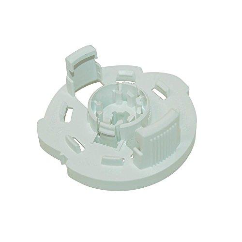 Electrolux Tricity Bendix Zanussi Waschmaschinen-Timer Teilenummer des Herstellers: 1260435001 - Timer-teilenummer