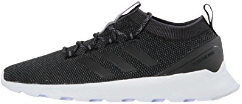 Adidas Questar Rise, Zapatillas de Gimnasia para Hombre