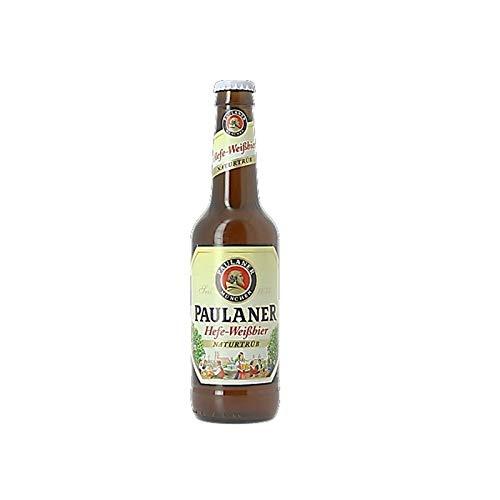 Spaten-Franziskaner-Bräu Spaten Munich STICKER decal craft beer brewing brewery