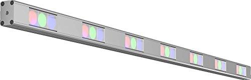 RZB ZIMMERMANN - PERFIL BARRA DE LUZ LED RGB 46W HP 10GR 75 1012 04