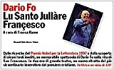 Lu santo Jullare Francesco