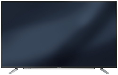 Grundig Intermedia 32GHB5740 80 cm (32 Zoll) LED Backlight Fernseher (Led-tv-720p)