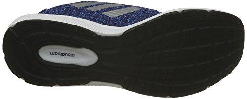 e6e7d857f Adidas Men s Legus U Multi Running Shoes - 8 UK India (42 1 9 EU ...