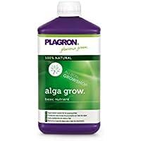 Plagron Alga Grow 1L, 1 l
