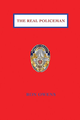 Descargar Utorrent Android The Real Policeman: N/A Kindle Paperwhite Lee Epub