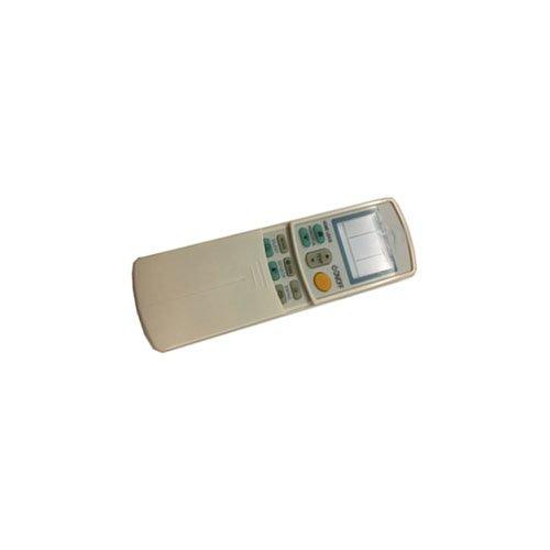 Fácil mando a distancia de repuesto para Daikin fdxs09dvju ctxs09dvju ftxs24dvju FTX50GV1B a/c AC...
