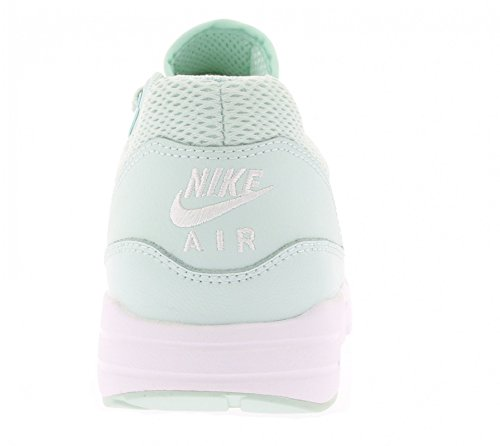 Nike Damen W Air Max 1 Ultra Essentials Turnschuhe Grün