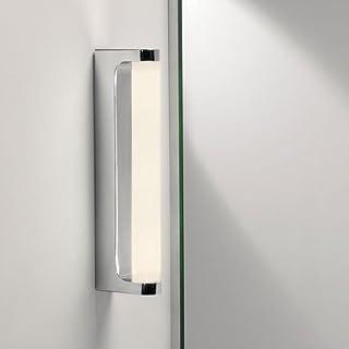 Astro LED Spiegelleuchte Avola IP44 | LEDs fest verbaut 3W 172lm warmweiß | 0962