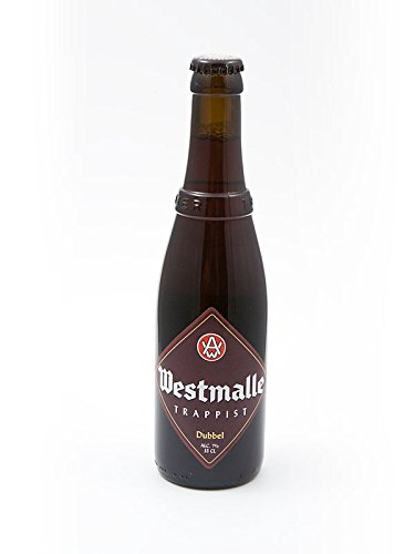 westmalle-dubbel-6-x-330ml-westmalle-brewery