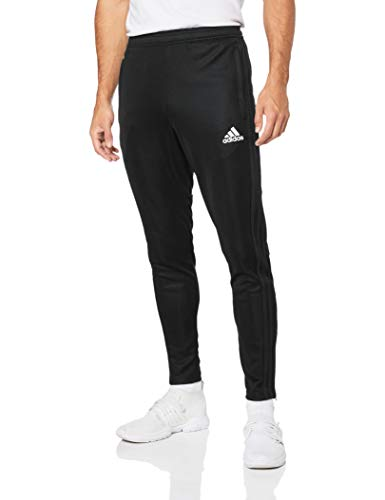 Adidas Con18 TR LC Pnt Sport Trousers