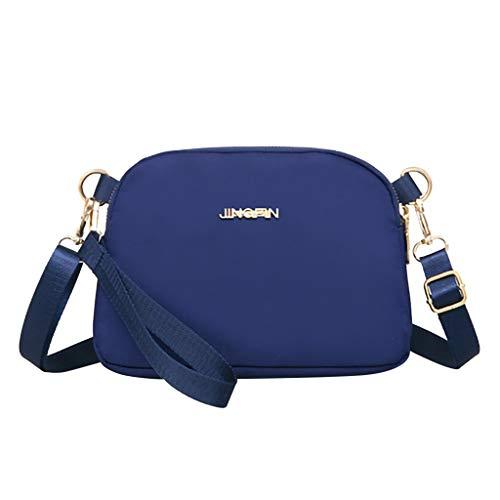 Mitlfuny handbemalte Ledertasche, Schultertasche, Geschenk, Handgefertigte Tasche,Damen Damenmode Handtasche Schulter Handtasche Messenger CrossBody Taschen