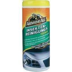 5-x-armorall-36115l-insekten-reinigungstucher-30-stk-auch-klarlack-geignet-kfz