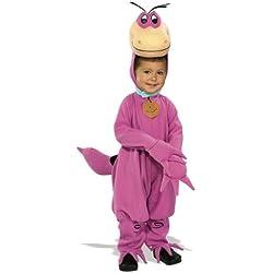 Kids Dino Fancy dress costume Toddler