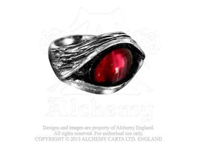 alchemy-gothic-metal-wear-le-oeil-anneau-du-diable