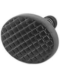 Casio Pro-Trek Ersatzteil 3H Ersatzknopf grau für PAW-1500 PRW-1500