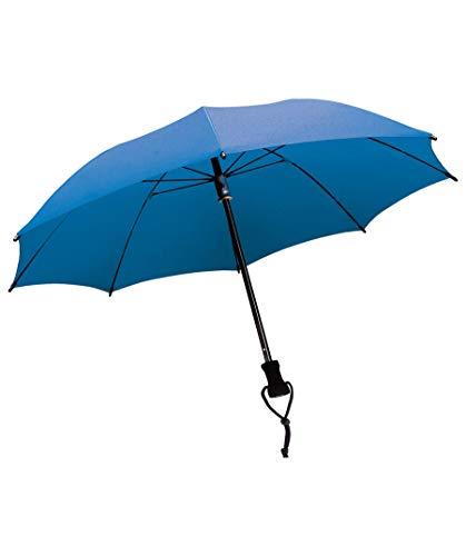 Göbel Regenschirm Birdiepal Outdoor blau (296) 0