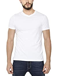 Urba Classics Men's Cotton T-Shirt