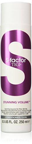 S-Factor Stunning Volume Condizionatore - 250 ml