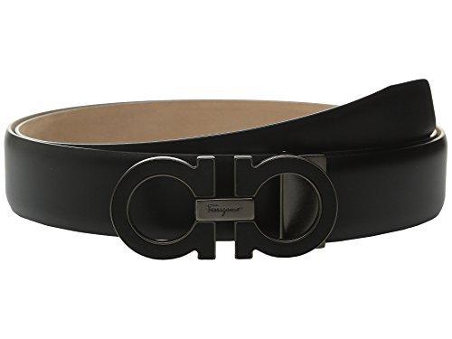 salvatore-ferragamo-adjustable-belt-679540-nero-mens-belts-by-salvatore-ferragamo