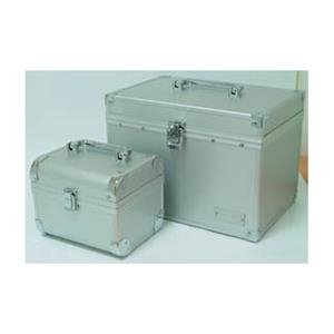 Guardforce (Asien) Limited m94790–Koffer Multiwerkzeug chrom VGM 8017A
